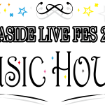 SEASIDE LIVE FES 2016~MUSIC HOURS~