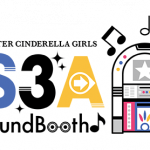 THE IDOLM@STER CINDERELLA GIRLS SS3A Live Sound Booth♪